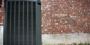 How To Find A Reputable Sugar Land or Katy A/C Repair Company