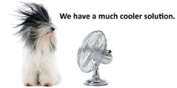 FURNACE REPAIR, HEATING REPAIR, HVAC REPAIR, HVAC COMPANIES, HEATING AND COOLING REPAIR, HEATING AND AIR CONDITIONING REPAIR, HEATING AND AIR REPAIR, HEATING CONTRACTOR, 24 HOUR AIR CONDITIONER REPAIR, EMERGENCY HEATING REPAIR, FURNACE REPAIR SERVICE, HEATING AND AC REPAIR, EMERGENCY FURNACE REPAIR, COMMERCIAL HVAC COMPANIES, GAS FURNACE REPAIR, GAS WATER HEATER REPAIR, OIL FURNACE REPAIR, FURNACE COMPANIES, LOCAL HVAC COMPANIES, AC HEATING REPAIR, 24 HOUR FURNACE REPAIR, LOCAL AIR CONDITIONER REPAIR, FURNACE REPAIR COST, HEAT PUMP REPAIR NEAR ME, COMMERCIAL HVAC CONTRACTORS, HVAC DUCTWORK INSTALLATION, FIX WATER HEATER, EMERGENCY HEATING REPAIR, GAS HEATER REPAIR