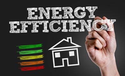 SUGAR LAND HVAC REPAIR,SUGAR LAND HEATING REPAIR,SUGAR LAND AIR CONDITIONING SERVICE, ENERGY STAR AIR CONDITIONING SYSTEMS, ENERGY STAR HVAC, ENERGY EFFICIENT HVAC, ENERGY STAR RATED AIR CONDITIONERS, HIGH EFFICIENCY AIR CONDITIONER, EFFICIENT HEATING AND COOLING, HVAC EFFICIENCY, MOST EFFICIENT HVAC SYSTEM, ENERGY EFFICIENT HVAC SYSTEMS, HIGH EFFICIENCY HVAC, MOST ENERGY EFFICIENT HVAC SYSTEM, HIGH EFFICIENCY HEATING AND COOLING, MOST EFFICIENT CENTRAL AIR CONDITIONER, ENERGY STAR CENTRAL AIR CONDITIONER, HIGH EFFICIENCY CENTRAL AIR CONDITIONER, HIGH EFFICIENCY HVAC SYSTEM, EFFICIENT HVAC SYSTEMS, ENERGY EFFICIENT HEATING AND COOLING SYSTEMS, EFFICIENT HEATING AND AIR, MOST ENERGY EFFICIENT CENTRAL AIR CONDITIONER, MOST EFFICIENT HVAC, MOST EFFICIENT HEATING AND COOLING, EFFICIENT HEATING AND AIR CONDITIONING, MOST ENERGY EFFICIENT HVAC, HVAC ENERGY SAVING, ENERGY STAR RATED PORTABLE AIR CONDITIONERS, ENERGY EFFICIENT HVAC UNITS, EFFICIENCY HEATING & COOLING, ENERGY STAR HVAC CONTRACTOR, ENERGY EFFICIENT HEATING AND AIR