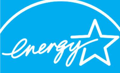 sugar land air conditioning service,ac repair in sugar land,sugar land air conditioning repair, ENERGY STAR AIR CONDITIONING SYSTEMS, ENERGY STAR HVAC, ENERGY EFFICIENT HVAC, ENERGY STAR RATED AIR CONDITIONERS, HIGH EFFICIENCY AIR CONDITIONER, EFFICIENT HEATING AND COOLING, HVAC EFFICIENCY, MOST EFFICIENT HVAC SYSTEM, ENERGY EFFICIENT HVAC SYSTEMS, HIGH EFFICIENCY HVAC, MOST ENERGY EFFICIENT HVAC SYSTEM, HIGH EFFICIENCY HEATING AND COOLING, MOST EFFICIENT CENTRAL AIR CONDITIONER, ENERGY STAR CENTRAL AIR CONDITIONER, HIGH EFFICIENCY CENTRAL AIR CONDITIONER, HIGH EFFICIENCY HVAC SYSTEM, EFFICIENT HVAC SYSTEMS, ENERGY EFFICIENT HEATING AND COOLING SYSTEMS, EFFICIENT HEATING AND AIR, MOST ENERGY EFFICIENT CENTRAL AIR CONDITIONER, MOST EFFICIENT HVAC, MOST EFFICIENT HEATING AND COOLING, EFFICIENT HEATING AND AIR CONDITIONING, MOST ENERGY EFFICIENT HVAC, HVAC ENERGY SAVING, ENERGY STAR RATED PORTABLE AIR CONDITIONERS, ENERGY EFFICIENT HVAC UNITS, EFFICIENCY HEATING & COOLING, ENERGY STAR HVAC CONTRACTOR, ENERGY EFFICIENT HEATING AND AIR