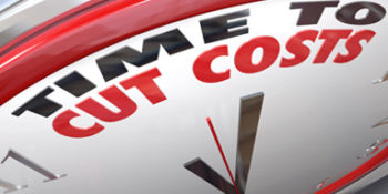AC Repair: Best Practices to Avoid AC Repair