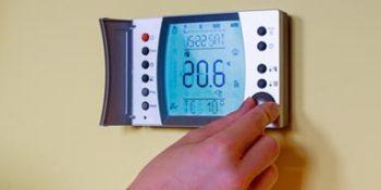 Smart Thermostat 101