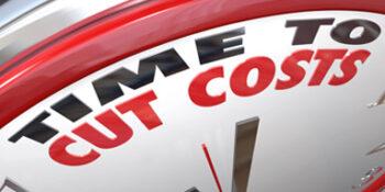 Summer Energy Efficient HVAC Tips