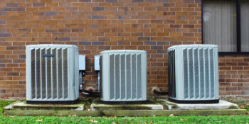 6 HVAC Efficiency Tips for this Fall