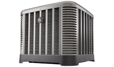 11 HVAC Maintenance Tips for Summer