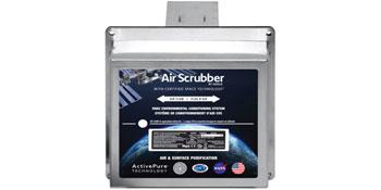 Do I need an HVAC air purifier?