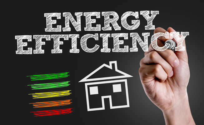 8 Affordable Air Conditioning Efficiency Tips