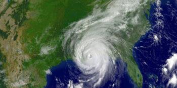 HVAC Hurricane Preparedness