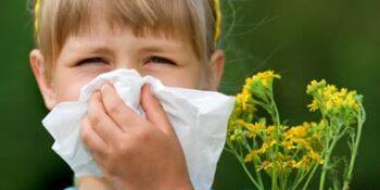 HVAC System Alleviate Allergies-1